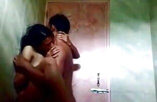 सेक्सी और लड़कियों ट्रेसी झोरा एक कठिन भरने हो सेक्सी फिल्म बीपी हिंदी में जाता है