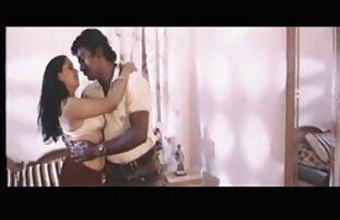 Ms_Omega पर बीपी पिक्चर सेक्सी हिंदी बिस्तर (PAWG)