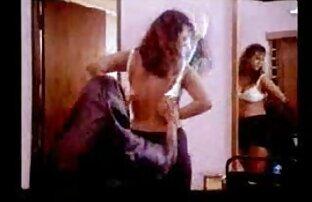 एमेच्योर सेक्स के बीपी सेक्सी ब्लू फिल्म लिए तैयार है