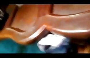 कोमल पट्टा पर पेगिंग सोफे पर बीपी पिक्चर सेक्सी पिक्चर