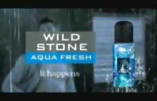 और विक्टोरिया व्हाइट मोमबत्ती मोम के इंग्लिश बीपी पिक्चर सेक्सी साथ खेलता है