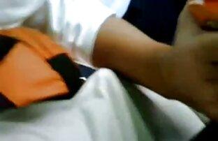 मिया-सोफी बीपी सेक्सी इंग्लिश फिल्म और उसकी प्रेमिका के साथ पिज्जा डिलीवरी आदमी