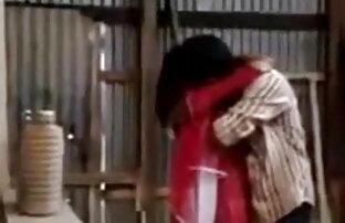 समलिंगी स्त्रियां चूत में वीर्य बीपी पिक्चर इंग्लिश सेक्सी वीडियो चाईनीज