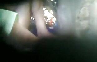 लैटिन समलैंगिक लड़कों अंग्रेजी बीपी सेक्सी फिल्म सड़क पर डिक्स झटका करने के लिए पट्टी