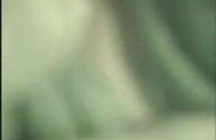 एक बीपी वीडियो सेक्सी मूवी अंतरंग और आराम पल के साथ सुंदर जोड़ी