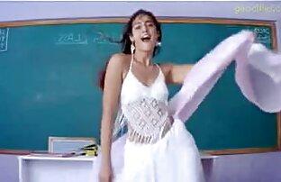 पागल पुराने माँ मुश्किल हो जाता सेक्सी वीडियो फिल्म बीपी है