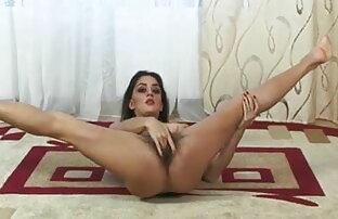 नकाबपोश लोभी गर्म सेक्सी बीपी फिल्म देखने वाली शरीर और मुर्गा पूजा