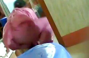 गधा पूजा में योग बीपी वीडियो मूवी सेक्सी पैंट