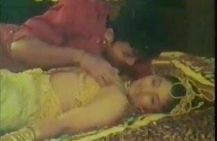 असली flexidoll प्रेमिका बीपी पिक्चर इंग्लिश सेक्सी खींच