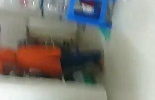 गधा परेड बीपी वीडियो मूवी सेक्सी (एपी 15874) पर मियामी लौटें)