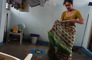अरे, समुद्री-प्रकरण 1 बीपी सेक्सी इंग्लिश फिल्म