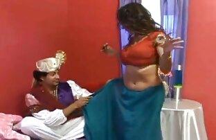 बड़े स्तन परिपक्व और उसके बीपी पिक्चर सेक्सी हिंदी पति खुशी एक दूसरे