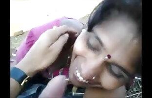 मैं खाने के लिए मेरे, मेरी नाव राजस्थानी बीपी फिल्म सेक्सी पर