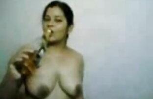 तंग श्यामला कुछ बीपी ब्लू फिल्म सेक्सी गर्म सामान से पता चलता है
