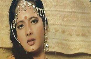 जोड़ी खूंटे प्रेमी डब्ल्यू बीपी फिल्म फुल सेक्सी / डबल पक्षीय पट्टा पर और सह मुश्किल है!!!