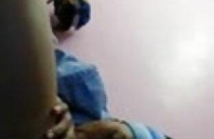 एमेच्योर किशोर गड़बड़ पीओवी बीपी ब्लू सेक्सी सेक्सी कुत्ते शैली सह शॉट से पहले