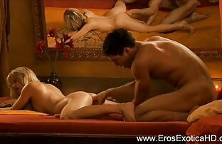विनम्र पति-महिलाओं का सेक्सी बीपी फिल्म अंग्रेजी दबदबा गधा पूजा
