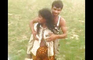 सेक्सी फूहड़ चेहरे सेक्सी फिल्म बीपी फिल्म में एक लोड ले