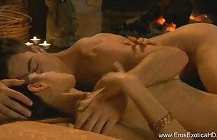 कैटी हो बीपी ब्लू फिल्म सेक्सी जाता है एक स्वाद के एक अमेरिकी