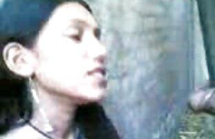 सुनहरे ब्लू बीपी सेक्सी ब्लू बालों वाली किशोर कैम मॉडल सही गधा
