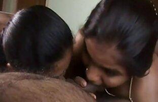 वैकल्पिक लड़कियों के साथ सेक्सी पिक्चर बीपी सेक्सी पीओवी जो मुर्गा चूसना और गड़बड़ करना चाहते थे ।