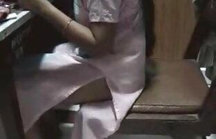 टीमस्कीट-छोटा लैटिना एक कंप्यूटर ओपन सेक्सी बीपी फिल्म बेवकूफ द्वारा पटक दिया
