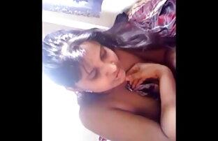 सेक्सी सेक्सी ब्लू पिक्चर बीपी रेड इंडियन प्रेमिका सड़क सिर दे