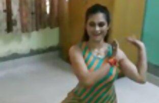 बिग-त्रिशंकु जॉक अपने काले रूममेट एक्स एक्स एक्स बीपी फिल्म