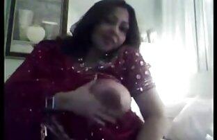 टीएस नौकरानी निकोली पंतोजा ने उसे गधे को सींग सेक्सी पिक्चर बीपी वीडियो में के मालिक द्वारा तबाह कर दिया है और उसे भी हल करता है