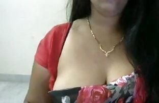 बड़े स्तन, मुक्त कराने के सेक्सी पिक्चर बीपी हिंदी कठिन