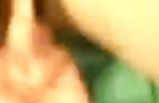 गुदा से पहले एक मैला blowjob बीपी सेक्सी वीडियो फिल्म