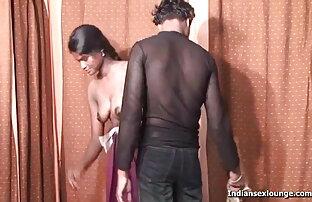वसा डैडी खींच, बाल्टी हिंदी सेक्सी बीपी पिक्चर योनी के साथ मुट्ठी और