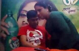 फिसलन जब बीपी फिल्म देसी गीला-यूआर 2 डीडब्ल्यूआईएफयू द्वारा एक तेल शो
