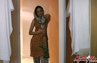 संकलन बीपी व्हिडीओ फिल्म