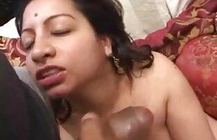 सेक्सी ट्रॉय में सेक्स