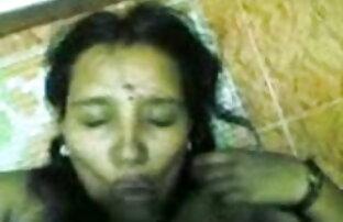 करार, सेक्सी बीपी इंग्लिश पिक्चर वीडियो तुला पर गड़बड़ कर दिया और सींग का बना हुआ