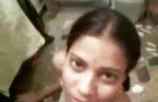 गुलाम बिल्ली छूत और मालकिन द्वारा चाट बीपी सेक्सी वीडियो ब्लू