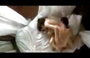 पुरुष हंक खाल उधेड़नेवाला नंगा फिल्म बीपी सेक्सी मरोड़ते बंद