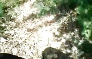 थरथानेवाला ध्वनि और जोर से कराह ब्लू बीपी सेक्सी वीडियो रही-कैथरीन