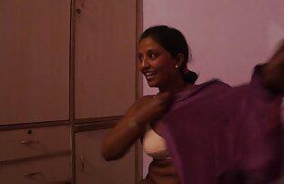 वह हिंदी बीपी ब्लू सेक्सी पिक्चर मोटी सह प्यार करता है