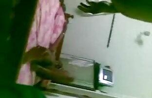 सेक्सी बहन भाई एक सेक्सी फिल्म बीपी वीडियो बीएलओ देता है