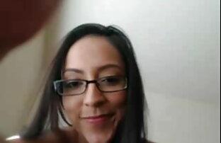 कास्टिंग सोफे का उपयोग करता है बकवास करने के सेक्सी फिल्म बीपी लिए