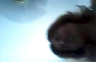 तेजस्वी बीपी पिक्चर सेक्सी दिखा दो गोरा गुदा कौगर