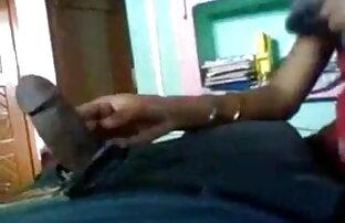 प्यारा टीएस प्यारी एस्मेराल्डा ब्राजील उसके छेद ब्लू पिक्चर सेक्सी बीपी ब्लू एक सींग का बना हुआ आदमी द्वारा इस्तेमाल किया गया है