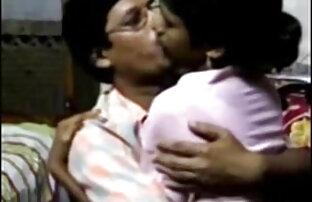 मालकिन स्तन के इंग्लिश बीपी सेक्सी फिल्म साथ प्यार में समलैंगिक दास