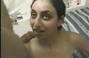 वसा स्तन एक्स एक्स बीपी ब्लू और टैटू के साथ गोरा लूना