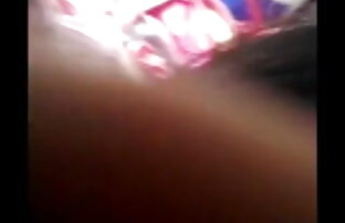 एक्सईएन 03 बीपी सेक्सी वीडियो ब्लू फिल्म