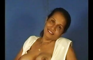 बड़े स्तन सुंदरियों टेलर और लिसा इसे हिंदी बीपी सेक्सी मूवी पाने पर