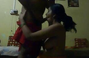 माताओं बैंग किशोर-माँ, सौतेली कन्या बीपी सेक्सी इंग्लिश फिल्म और भाग्यशाली लड़की