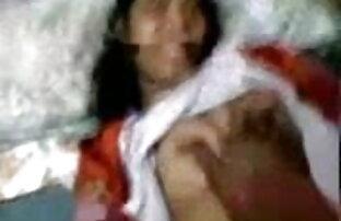 पत्नी 4 यू-पहली बार कभी पूर्ण डबल प्रवेश। श्री बीपी फिल्म फुल सेक्सी हांकी / साहस चिकनाई